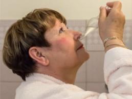 Les cures voies respiratoires et ORL